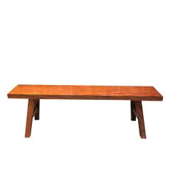 椅凳巴西花梨条凳 长60CM*坐宽30CM*坐高45CM