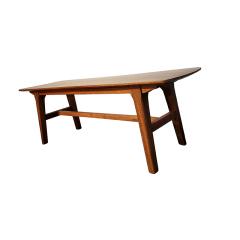 坐具  |  非洲黄金檀  新中式条凳 90cm
