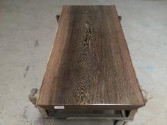 鸡翅木实木大板 自然边 139*67*7 送珍珠棉
