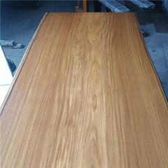非洲柚木实木大板 自然边 188-88-85-10RH-4108